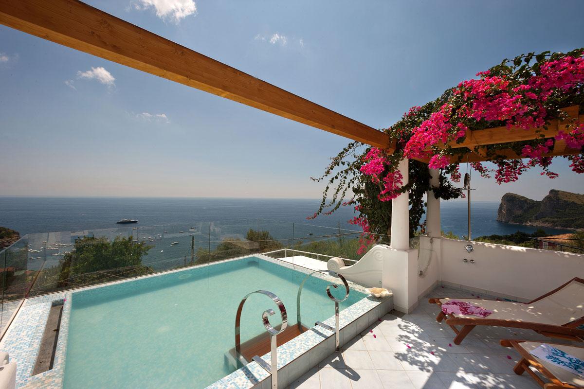 Купить дом в италии у моря